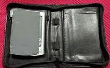 Palm Tungsten E2 Handheld Palm Pilot Pda