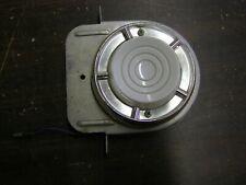 NOS 1961 1967 Ford Econoline Van Pickup Dome Lamp Lens 1962 1963 1964 1965 1966