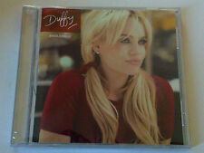 DUFFY - ENDLESSLY - CD SIGILLATO (SEALED)