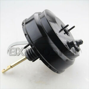 BB-364 IMPROVED BRAKE BOOSTER FORD TERRITORY 2004- 9T7Z2005AA B259-070