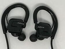 Jabra Step Wireless Bluetooth Headset Stereo  Ear Buds