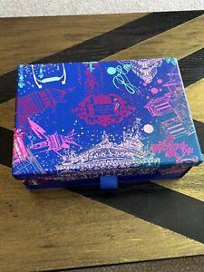 Nuit De Tubereuse EDP Gift Box