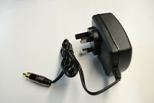 Fast Charger to fit BSA Lake-Star Bait Boat Batteries 12 volt