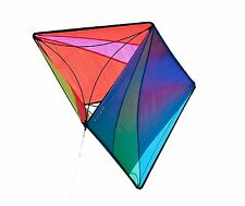 Prism Triad Kite - Spectrum