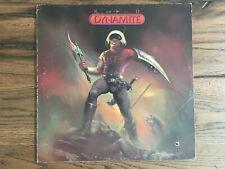 """KID DYNAMITE """"Kid Dynamite"""" (1976) Cream Records CR-1003"""