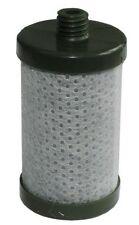 Ersatzfilter Miniwell L610 Aktivkohle