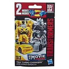 Transformers-Tiny Turbo modulatori-ciechi Bags-Nuovo di Zecca