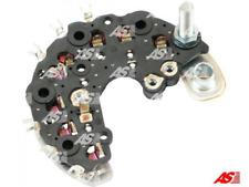 Gleichrichter, Generator/Lichtmaschine AS-PL ARC3101 für BMW DACIA HYUNDAI KIA