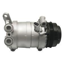RYC Remanufactured AC Compressor and A/C Clutch EG901 (57901)