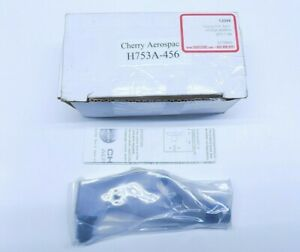 Brand New Genuine Cherrymax H753A-456 90 Degree Nose Piece  Aircraft Tool