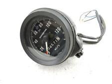 Working Speedometer 350 GTO GTR Bridgestone 1676br