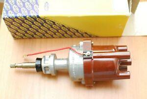 Fiat 128 X1/9 distributor Magneti Marelli S155AX 61015524