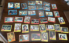 1977 Topps Star Wars Series 3 Trading Cards 24