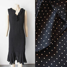 Country Road Viscose Polka Dot Clothing for Women