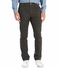 Vêtements chinos Levi's pour homme