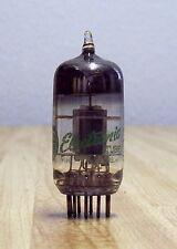 G.E. General Electric 6Cg8A Triode Pentode Tube Nos Quantity Tested