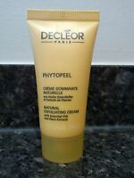DECLÉOR Phytopeel  Natural Exfoliating Cream 15ml