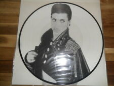 """Prince Interview 12"""" Picture Disc"""
