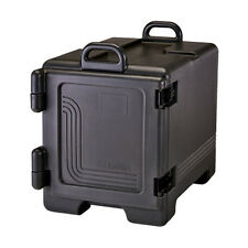 Cambro Upc300401 Camcarrier Ultra Pan Carrier (Slate Blue)