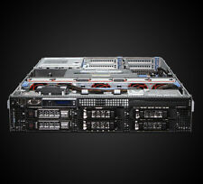 Dell PowerEdge r710 | 2x Xeon l5639 | 32 GB di RAM + Server 2008 r2 Enterprise