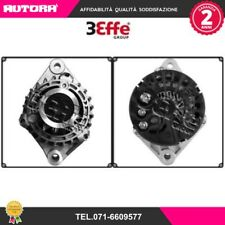 ALTL699U Alternatore (3 EFFE - DENSO ORIGINALE)
