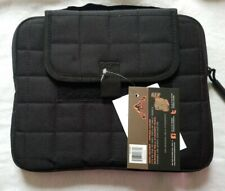Red Rock 9 Inch Molle Tablet Case