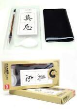 Deili Calligraphy Practice Repeat Use Magic Water Write Cloth Brush Copybook