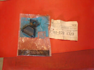 NOS OEM Genuine GM 15617694 CHEVY GMC TRUCK K3500 Seat Belt Cover Protector