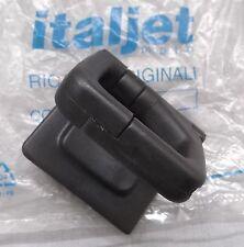 Genuine Italjet Dragster Formula Millennium Torpedo Velocifero Bag Hook 4600667