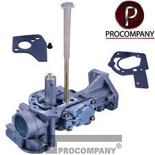 Carburetor works for Briggs Stratton 135207 135202 135212 135217 135232 498298