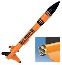 Quest Flying Model Rocket Kit Magnum Sport Loader 3012