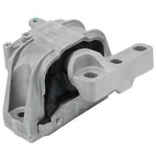 For VW GTI Jetta EOS Audi A3 TT OEM Engine Motor Mount 1K0199262M