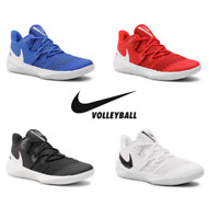 NIKE HYPERSPEED COURT Volleyball Shoes Handball Shoes Indoor Training Squash