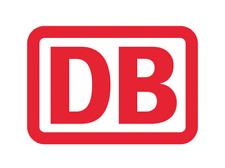 Deutsche Bahn 15€ Rabatt mit eCoupon / Zahlung direkt Paypal Gutschein DB Haribo