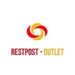 Restpost-outlet