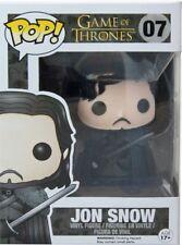 Funko pop! Game of Thrones-Jon Nieve #3090