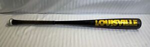 "Louisville Slugger TPXXLS  Powerized Extra Lite 32"" 27oz 2 5/8"" Baseball Bat"