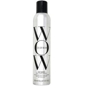 Color Wow Cult Favorite Firm+Flexible Hair Spray 10 oz