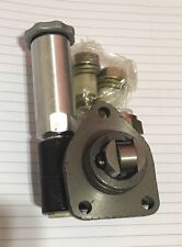 Fuel Feed Pump For Komatsu Excavator Pc150 5 Pc200 5 Pc200lc 5 Pc220 5 Pc220lc 5