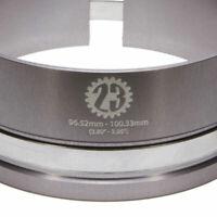 Company23 516 Adjustable Diameter Piston Ring Compressor Stock for Subaru EJ25