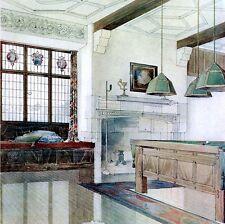 ANNUAIRE D'ART DÉCORATIF DU STUDIO 1913 Architecture Décoration Art Nouveau  THE