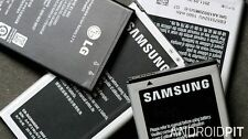 Originale Batterie Samsung SM-G361 Galaxy Core Prime G361 Galaxy Core Prim.