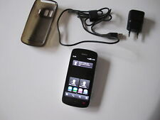 Nokia 808 PureView - 16GB - White (Unlocked) Smartphone