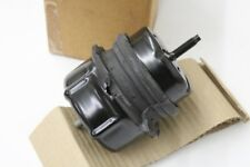 Neu Original Jaguar S Type 3,0 V6 Motorträger Engine Mount XR82891