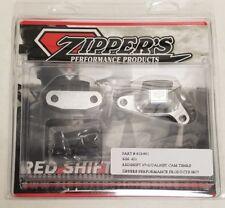 Red Shift® Dual Piston Cam Chain Tensioners