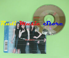 CD singolo THE CORRS breathless 2000 germany 143 RECORDS AT0084C GERMANY (S17*)