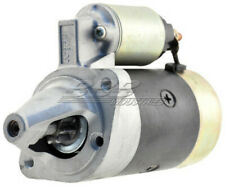 BBB Industries 16514 Remanufactured Starter