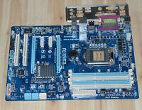 Gigabyte Technology GA-P67-DS3-B3 rev. 1.0, LGA 1155, Intel Motherboard