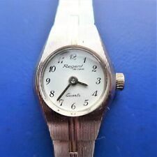 Für Regent Günstig Armbanduhren Damen Analoge KaufenEbay OXuZPik