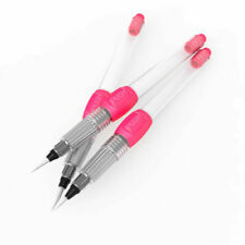 Art-n-Fly Water Brush Pen Set for Aquarelle Watercolor Painting Calligraphy